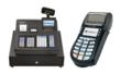 Momentum Payment Systems introduces packaged merchant solution,...